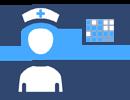 icon_help_desk